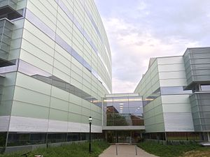 Princeton-Neuroscience-Bldg.-University-2