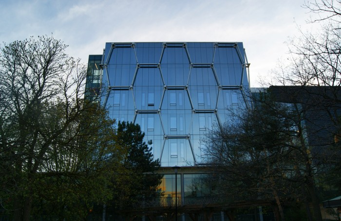 University_of_Waterloo_Quantum-Nano_Center