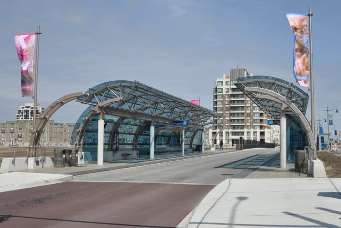 Viva-Next-Transit-Stations-2